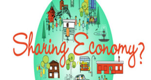 What is Sharing Economy ( A New Concept)