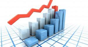 Pakistan Real Estate Market Analysis 2018