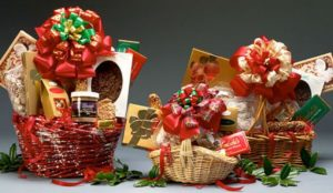 custom-gift-baskets